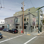 Dogpatch Institution Could Be Razed For More Condos To Rise
