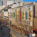 Major Mid-Market Retail Development Set To Start Construction