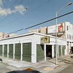 Designs For More Condos In The Mission, And One Less Garage