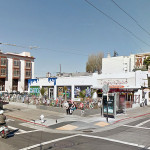 Hayes Valley Rising: From Kebabs To Condos As Proposed