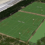 Mayor Lee Counter Attacks Athletic Fields Renovation Measure