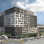 Mid-Market Fireworks: Rendering Flash And Rocketing Rents