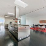 Modern Cow Hollow Home On The Market For $10.5M