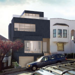 "Noe Valley ""Penthouse"" Battle: Neighbors Say No, Planning Says..."