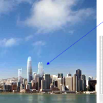 Designs For 910-Foot Foster + Partners Tower Submitted To Planning