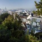 Award Winning Potrero Hill