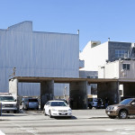 Plans For Little Studios To Replace Long-Standing Car Wash In SoMa