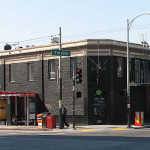 Folsom Street Club Expansion,