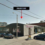 Designs For Industrial Chic Development In Historic Dogpatch