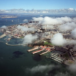 Fort Mason's Pier 2: Past, Present And Possible Future
