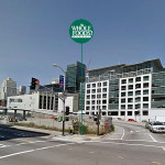 Plans For The Transbay District's First Full-Service Grocery Store