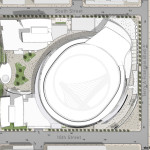 Warriors' Mission Bay Arena Plan Revealed!