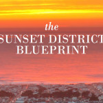 A Blueprint For The Sunset And A Red Flag Or Two