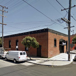 Building Up The Mission: Six Stories At Bryant And 19th Proposed