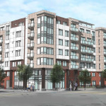 Mission District Development Redesigned, Re-Slated For Approval