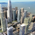 New And Improved: Transbay District Rising