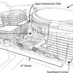 Environmental Review Of Warriors Mission Bay Arena Plan Underway