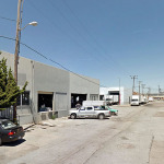 Startup Brewery And Taproom Targeting Dogpatch Site