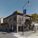 Elbo Room Redevelopment Granted Streamlined Review