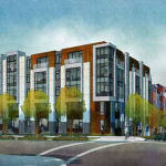 Dogpatch Rising: Condos To Replace Low-Slung Warehouse