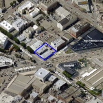 From Carpets To Condos, Offices Or A New Mid-Market Hotel?