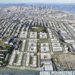 HOPE For Potrero Hill: Huge Redevelopment Plan Ready For Review