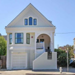 Noe Valley Compound Gains 43% In Four Years