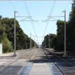 Caltrain Report Confirms Ballooning Budget And Project Delays