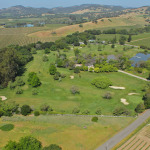 Huge Price Cut For Former Yahoo! President's Napa Valley Estate