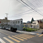 Mission District Development Redesigned but Opposition Remains