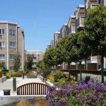 Millennial Buyers Rule The  Roost At Emeryville Development