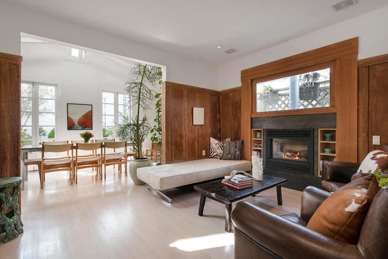 Excelsior District Cottage Sells For Nearly A Million