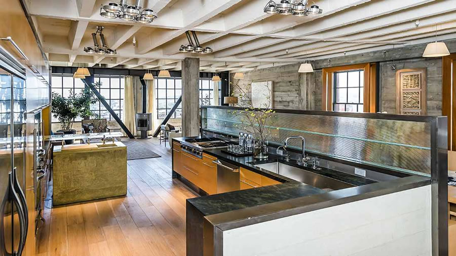 Mint Plaza Penthouse Fetches $4M