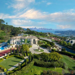 Infamous Marin Mansion Finally Fetches $12 Million