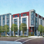 Dogpatch Development Ready For Hearing And Dogfight