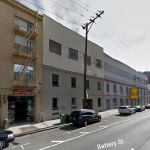 Museo Italo Americano Planning To Set Sail For North Beach