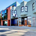 Iconic Dogpatch Bar On The Market For $580K