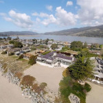 The Six Million Dollar Stinson Beach Price Cut