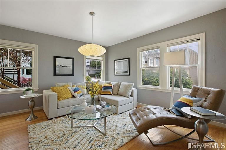 Price Reductions On The Rise In San Francisco