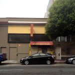 Pizzeria And Nano-Brewery Negotiating For Hayes Valley Space
