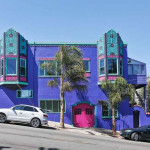 Ornate Art Deco Home Sells For $3.2M In Two Weeks Time