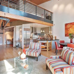 A South Park Condo And Seller Take A Hit