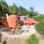 Iconic Flintstone House Now Listed for a Million Less