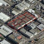 Initiative to Block Redevelopment of SF Tennis Club Site Pays Off