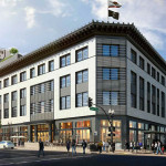 Uber Selling Uptown Oakland Office before It Opens next Year