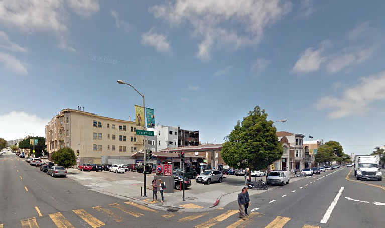 Ground Zero Development In The Mission Closer To Reality