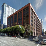 Raising the Roof, Retail and Public Space in SoMa