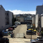 Redevelopment of Mission District Parking Lot Closer to Reality