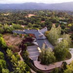 One-Of-A-Kind Silicon Valley Home Fetches 44 Percent of Original Ask
