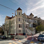 Another Big Reduction for an Unfinished Pac Heights Flip